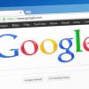 ポイントサイト利用に便利なGoogle Chromeのインストール方法
