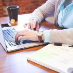 ポイントサイト利用に便利な楽天銀行の口座開設手順