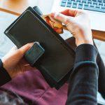 お財布.comの登録から稼ぎ方、特徴と評判まとめ