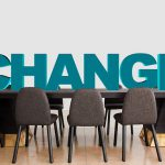 ポイントタウンの登録情報(メールアドレスなど)を変更する方法