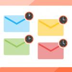 ちょびリッチのメールマガジン配信停止方法