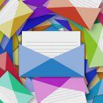 ハピタスのメールマガジンを停止する方法