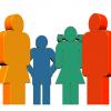 ハピタスの家族登録と年齢制限について