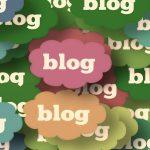 A8.net(エーハチネット)の無料ブログサービス【ファンブログ】について