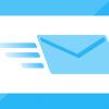 ポイントインカムのメールマガジンを配信停止にする方法