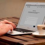 A8.net(エーハチネット)にサイトを追加する方法と修正・削除する方法