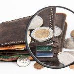 お財布.comのポイント交換手順|最適な換金先は?