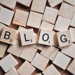 おすすめ無料ブログサービス【FC2ブログ】の開設方法