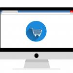 楽天市場の買い物をポイントダブル取りでお得にする方法!