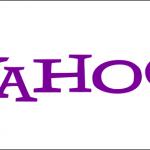 Yahoo! JAPANカードの発行はキャンペーンと自己アフィリエイトでガッツリ稼ぐ!