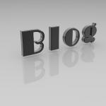 FC2ブログの記事下に広告を貼る方法