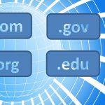 【Word Press】さくらインターネットで独自ドメインを取得してサーバーに追加する手順