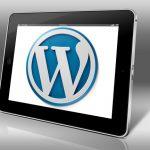 【WordPress】さくらインターネットでデータベースの作成からインストールする方法