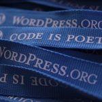 【Word Press】独自ドメインでサイトが表示されるように設定する方法