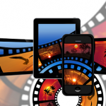 ドラマ、映画、アニメを無料で視聴!お得に動画配信サービスに登録する方法!