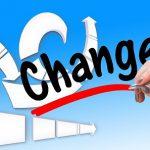 ドットマネー(.money)に交換できるポイントサイト&マネー増量キャンペーン情報