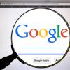 楽天ツールバー(楽天ウェブ検索)をインストールしてポイントをダブルでGETする方法!