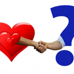 ハピタスの新紹介制度【ハピタスフレンド】について|これは改悪か…?